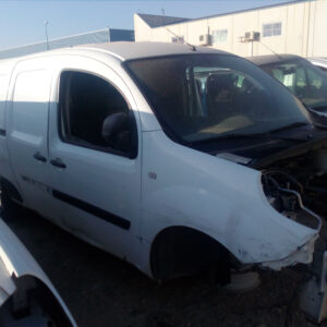 Renault Kangoo 1.5 Diesel
