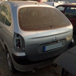Citroen Xsara Picasso 1.6 Diesel