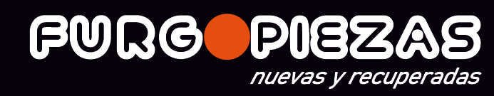 Furgopiezas.com